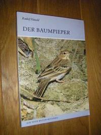 image of Der Baumpieper. Anthus trivialis