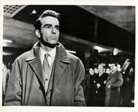 image of Portrait Still of Montgomery Clift from Indiscretion of An American Wife
