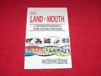 From Land to Mouth: Understanding the Food System