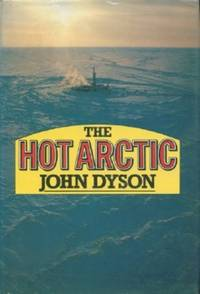 image of Hot Arctic, The