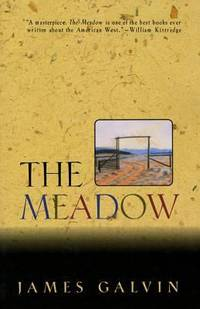 image of The Meadow