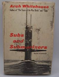 image of Subs and Submariners