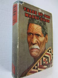 Tales of the Maori Bush