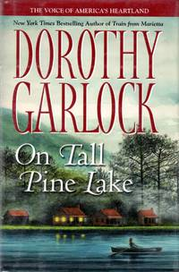 On Tall Pine Lake