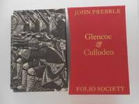 image of Glencoe & Culloden