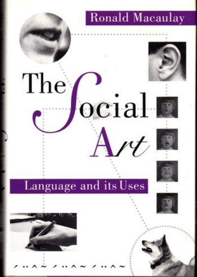 NY: Oxford University Press, 1994. Hardcover. Very Good. viii, 231pp+ index. Very good hardback in a...