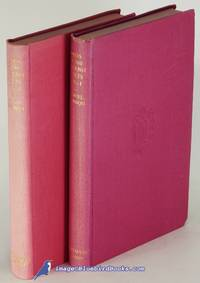 Lives of the English Poets, in two volumes  (Everyman's Library #770 & 771) by  Samuel JOHNSON  - Hardcover  - 1950  - from Bluebird Books (SKU: 85338)