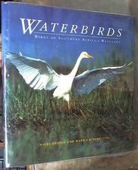 image of Waterbirds: Birds of Southern Africa's Wetlands