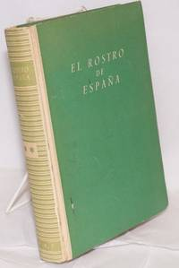 El Rostro de España [Tomo II]