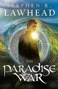 image of The Paradise War (Song of Albion Trilogy, Book 1)