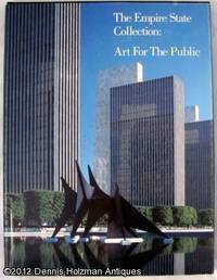 The Empire State Collection: Art for the Public