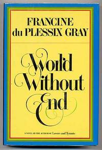 New York: Simon and Schuster, 1981. Hardcover. Fine/Very Good. First edition. Remainder mark, bottom...