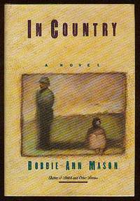 New York: Harper & Row Publishers, 1985. Hardcover. Fine/Fine. First edition. Advanced review copy. ...