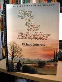 image of Eye of the Beholder. An Illustrated Anthology