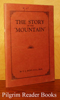 "The Story Of The ""Mountain"""