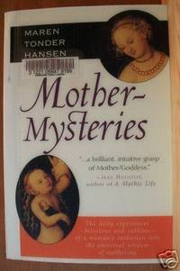MOTHER MYSTERIES