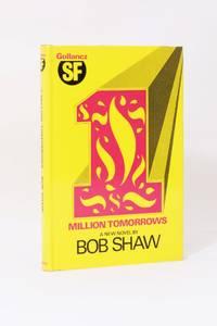 1 [One] Million Tomorrows