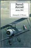Parnall Aircraft Since 1914
