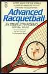 Advanced Racquetball