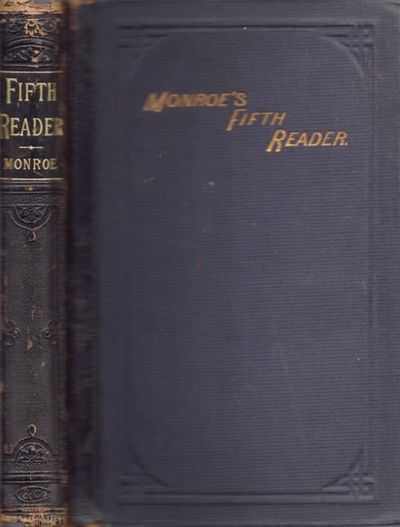 Philadelphia: Cowperthwait & Co, 1871. Hardcover. Very good. 12mo. x, 11-324 pages. Illustrated. Blu...