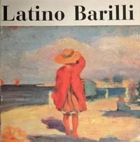 Latino Barilli