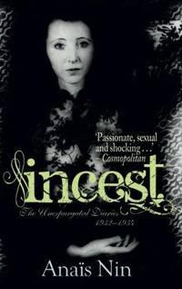 Incest