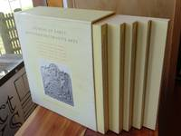 Journal of Early Southern Decorative Arts. Five Volume Set