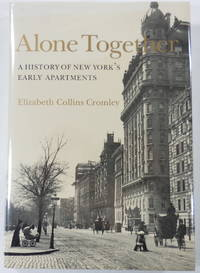 image of Alone Together: A History of New York's Early Apartments