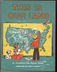 image of THIS IS OUR LAND