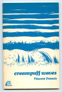 creampuff waves: a collection of verses serious and otherwise