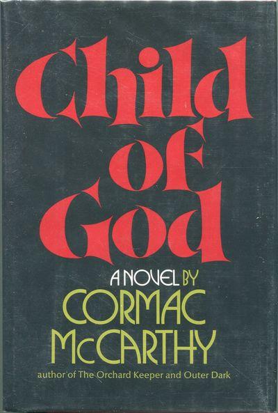 New York: Random House, 1973. First edition. Hardcover. Very near Fine/Near Fine. 8vo. , 3-197, pp. ...