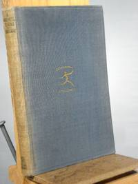 A Farewell to Arms by Ernest Hemingway - Hardcover - Reprint.  - 1932 - from Henniker Book Farm and Biblio.com