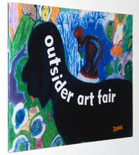 Outsider Art Fair 2006