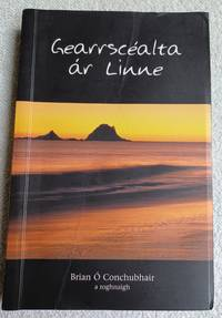 image of Gearrscealta Ar Linne