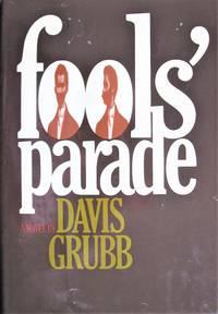 Fools\' Parade