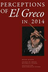 image of Perceptions of El Greco in 2014