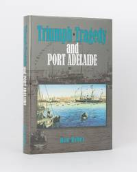 Triumph, Tragedy and Port Adelaide