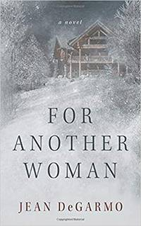 For Another Woman by Jean Degarmo - Paperback - from Parallel 45 Books & Gifts (SKU: 274)
