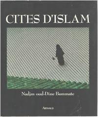 image of Cités d'Islam