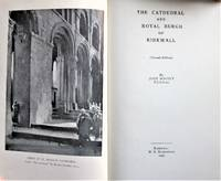 image of The Cathedral and Royal Burgh of Kirkwall