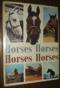 image of Horses Horses Horses Horses