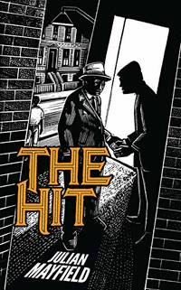 image of The Hit