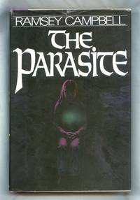 The Parasite.