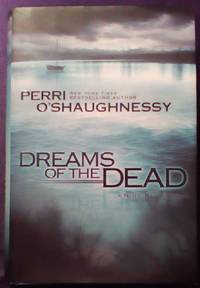 image of Dreams of the Dead