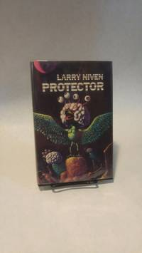 Protector by Niven, Larry