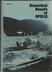 Biomedical Results of APOLLO, NASA SP-368