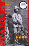 image of Stanley: The Impossible Life of Africa's Greatest Explorer