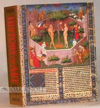 HISTORY OF ART by  H.W Janson - Hardcover - 1997 - from Oak Knoll Books/Oak Knoll Press and Biblio.co.uk