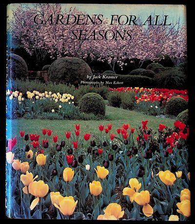 NY: Harry N. Abrams, Inc, 1981. Hardcover. Near Fine in Near Fine Dust Jacket. Hardcover. Quarto, Ne...