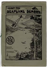 About the Seaplane School